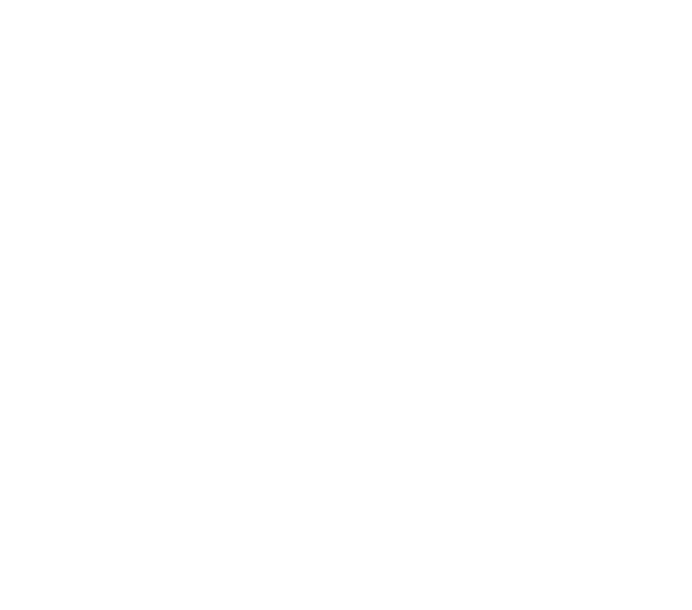 Ein Gabel mit Spaghetti