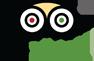 Logo - Tripadvisor